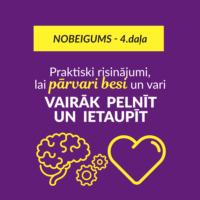 Nobeigums